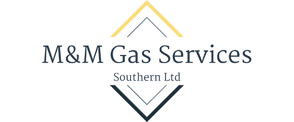 M&M Gas Services Southern Ltd
